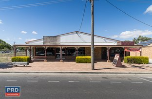 Picture of 17 Gibraltar Street, Bungendore NSW 2621