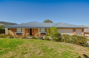1 Fitzpatrick Place, Lithgow NSW 2790