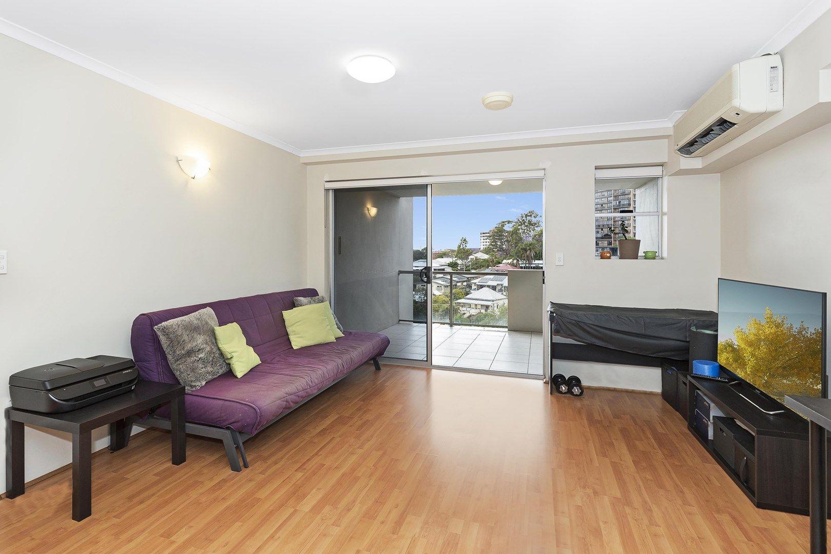 15/186 Moggill Road, Taringa QLD 4068, Image 0