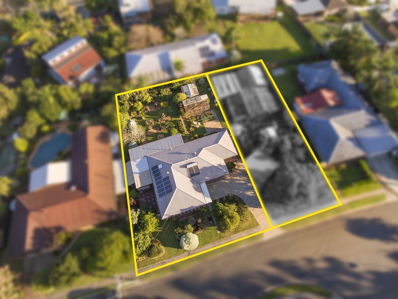 7 Osanna Street, Daisy Hill QLD 4127, Image 0