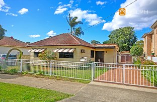 Picture of 88 Renown Avenue, Wiley Park NSW 2195