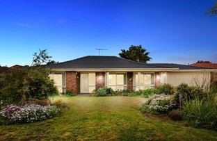 Picture of 2 Bruthen Court, Brookfield VIC 3338