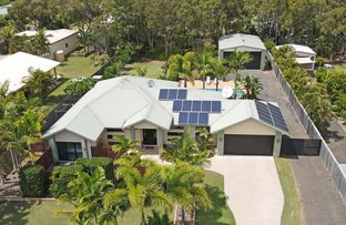 Picture of 17 Amstal Avenue, Wondunna QLD 4655