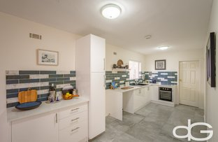 Picture of 4/187 Canning Hwy, East Fremantle WA 6158
