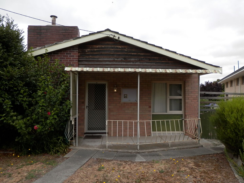7 Nunarrup Street, Mount Barker WA 6324, Image 0