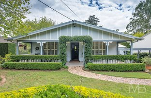 Picture of 57 Avon Road, Pymble NSW 2073