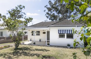 Picture of 147 Lower Pittwater Road, Hunters Hill NSW 2110