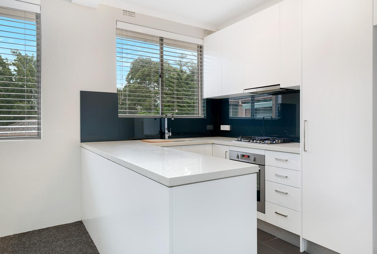 11/33 Stokes Street, Lane Cove NSW 2066, Image 2