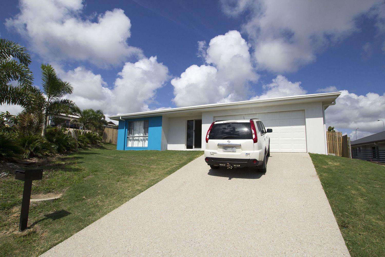 32 Balzan Street, Rural View QLD 4740, Image 0