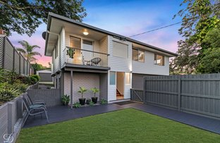 Picture of 4 Orr Court, Everton Hills QLD 4053