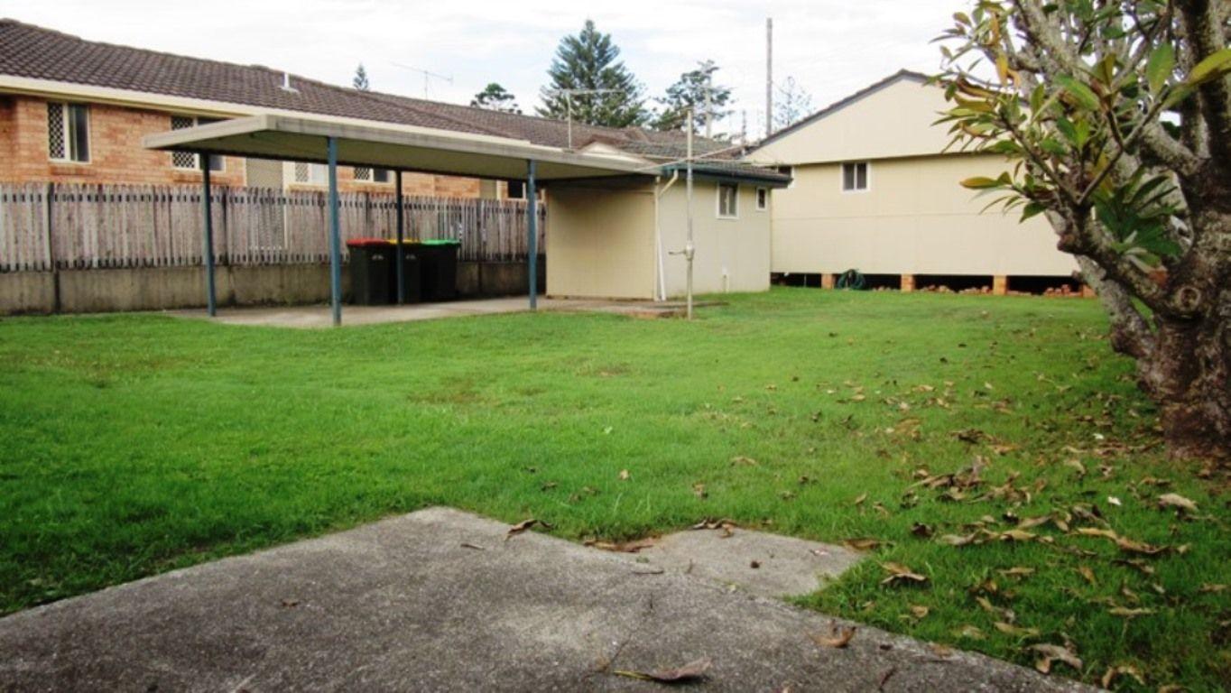 9 Fourth Avenue, Sawtell NSW 2452, Image 5
