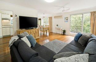 Picture of 49 Warana Street, The Gap QLD 4061