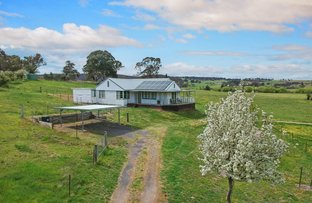 Picture of 1434 Pomeroy Road, Goulburn NSW 2580