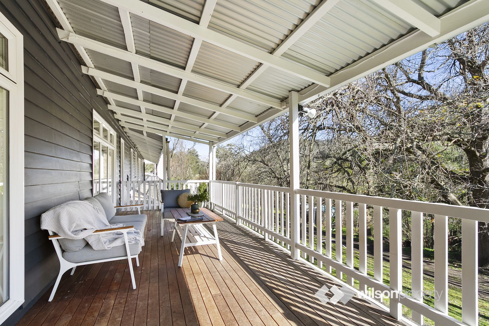 1685 Traralgon Creek Road, Koornalla VIC 3844, Image 2