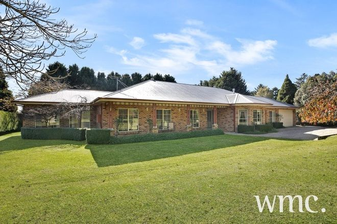 Picture of 24 May Street, ROBERTSON NSW 2577