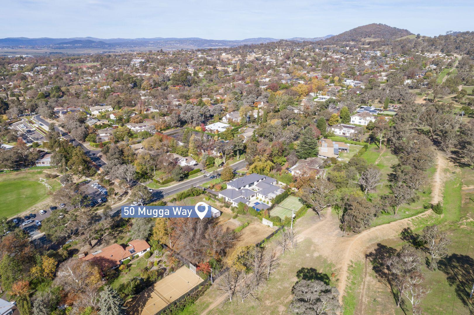 50 Mugga Way, Red Hill ACT 2603, Image 2