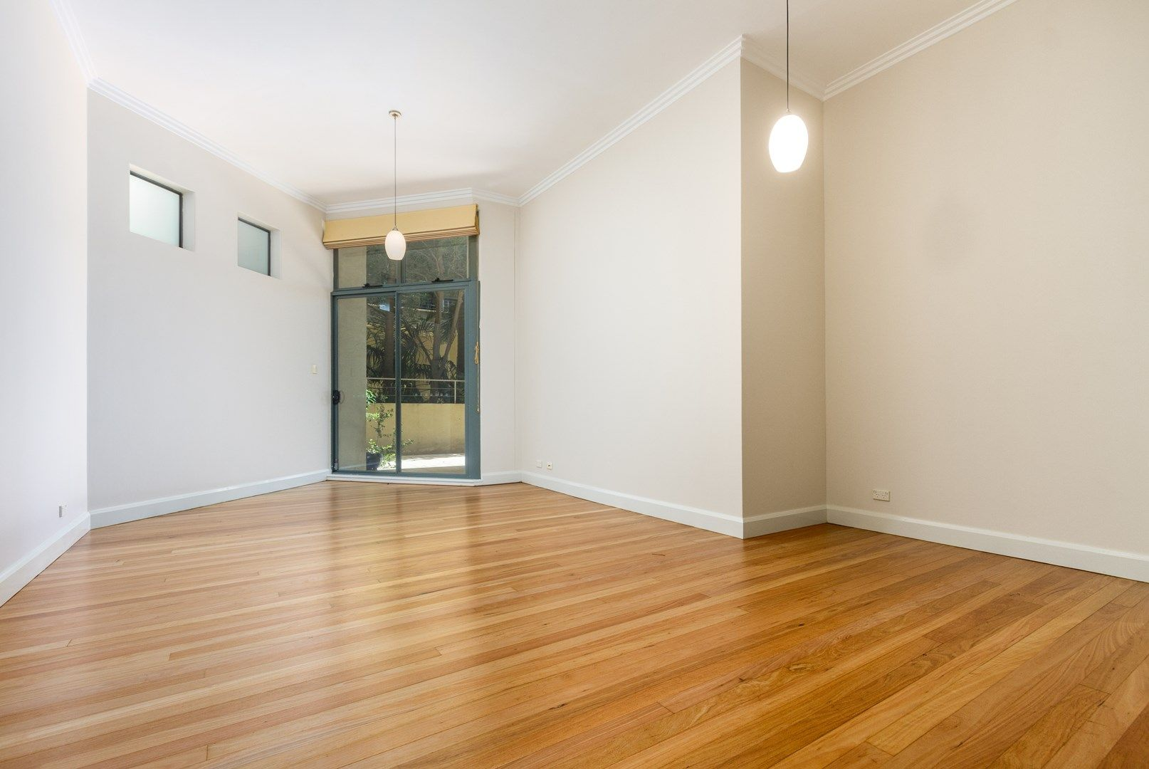7/62 Booth Street, Annandale NSW 2038, Image 0