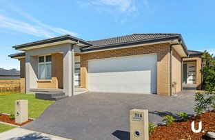 Picture of 74 Rita Street, Thirlmere NSW 2572