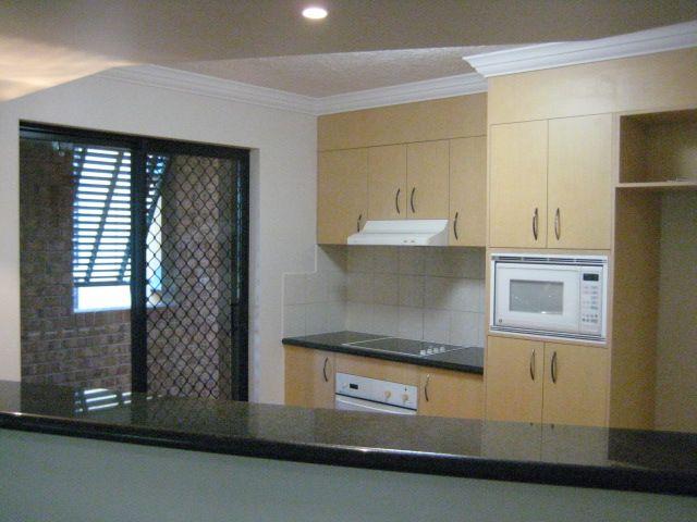 108 Sydney Street, New Farm QLD 4005, Image 1