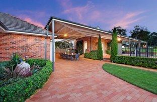 26 Sermelfi Drive, Glenorie NSW 2157