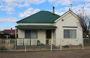 Picture of 21 Macquarie Street, Glen Innes NSW 2370