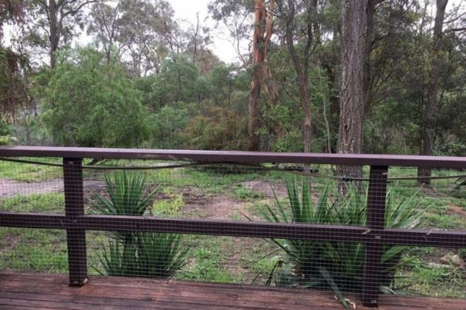 Picture of 37a Mitchell Park Road, CATTAI NSW 2756