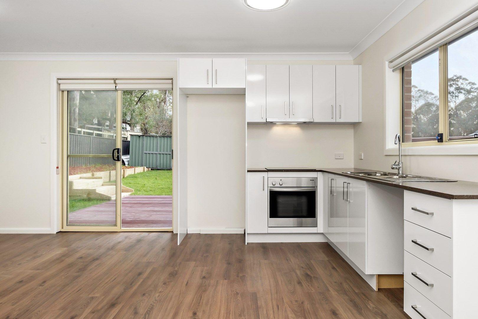 10a Vera Street, Seven Hills NSW 2147, Image 1