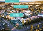 COVE BOULEVARD, SHELL COVE, NSW 2529