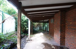 Picture of 7 Hellenic Rd, Roleystone WA 6111