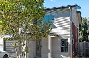 Picture of 21/266 Henty Drive, Redbank Plains QLD 4301