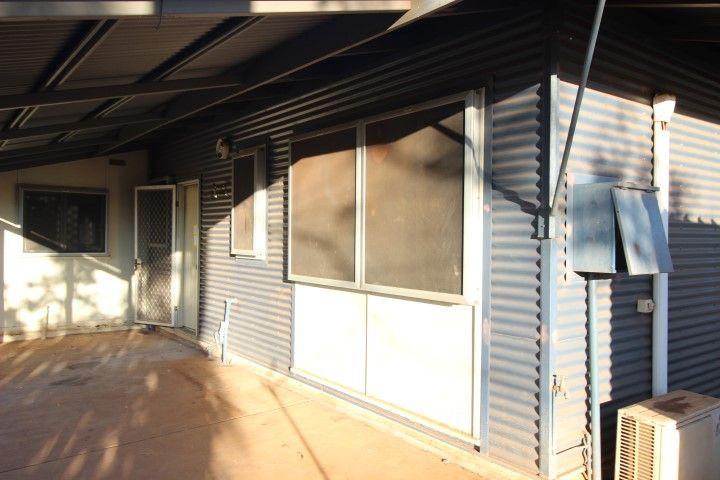 34 Roberts Street, South Hedland WA 6722, Image 1