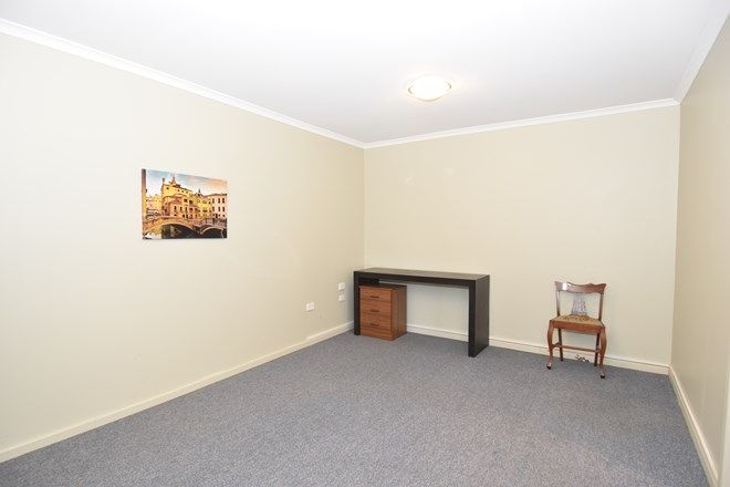 Picture of 7a Juvenis Avenue, OYSTER BAY NSW 2225