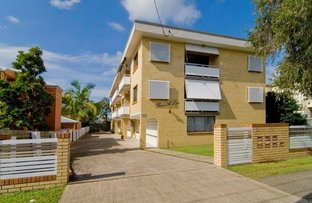 Picture of 4/63 Groom Street, Gordon Park QLD 4031