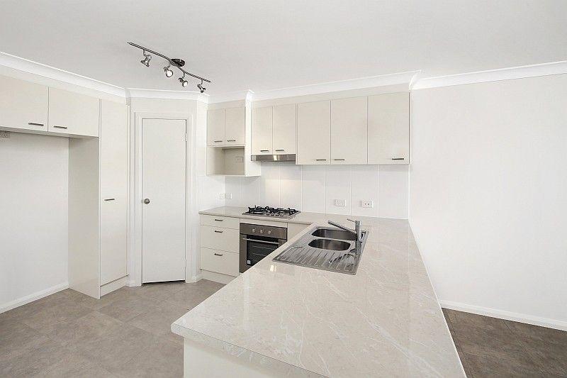 8 Clipstone Close, Port Macquarie NSW 2444, Image 1