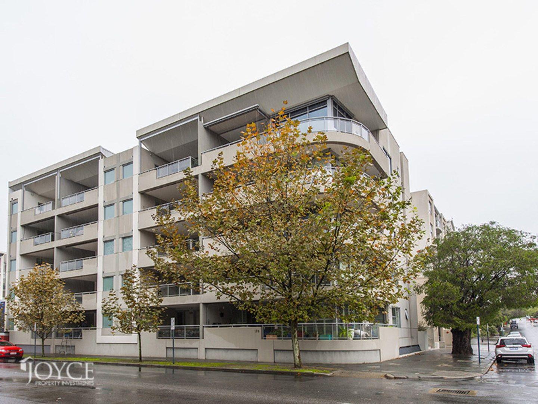 20/178 Bennett Street, East Perth WA 6004, Image 0