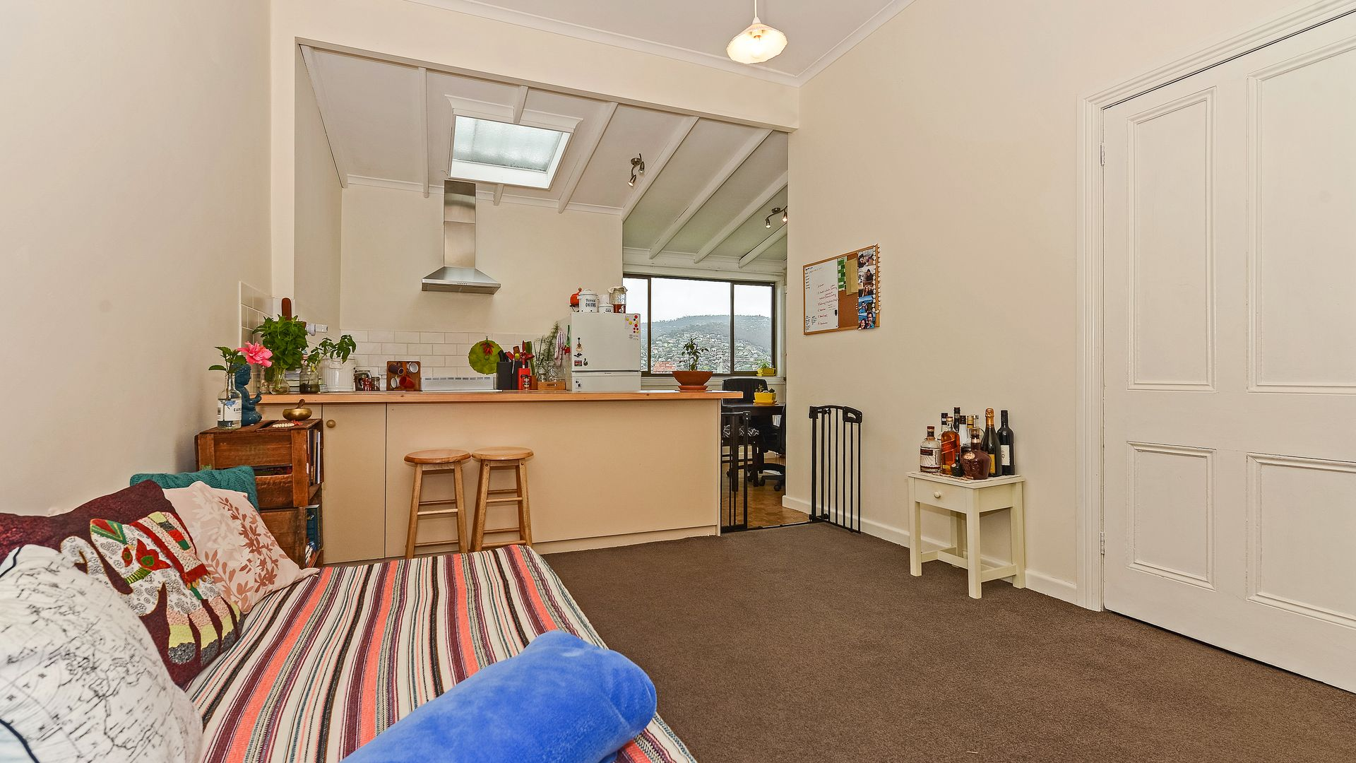 1/26 St Georges Terrace, Battery Point TAS 7004, Image 1