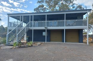 Picture of 61 Hall Rd, Elimbah QLD 4516