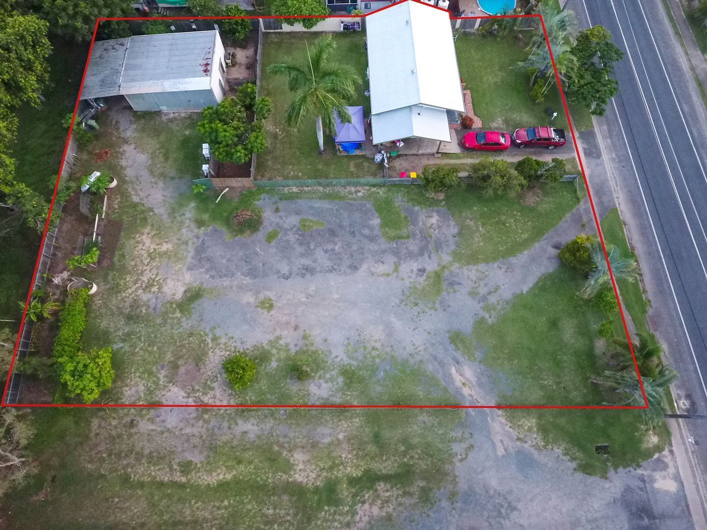 242 Slade Point Road, Slade Point QLD 4740, Image 1