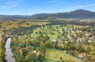 Picture of 4 Palamino Ct, Conondale QLD 4552