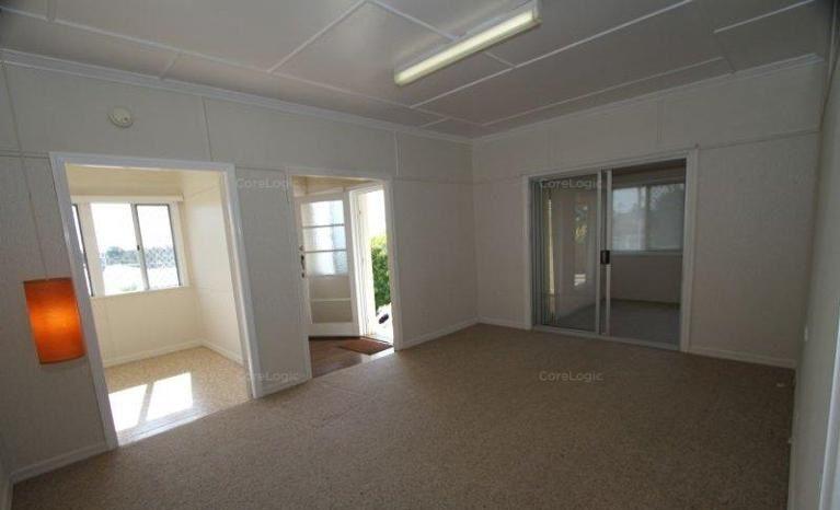 8 Waratah Avenue, Carina QLD 4152, Image 1