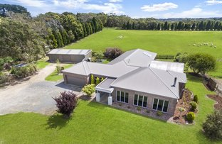 Picture of 23 Dalwood  Lane, Portland VIC 3305