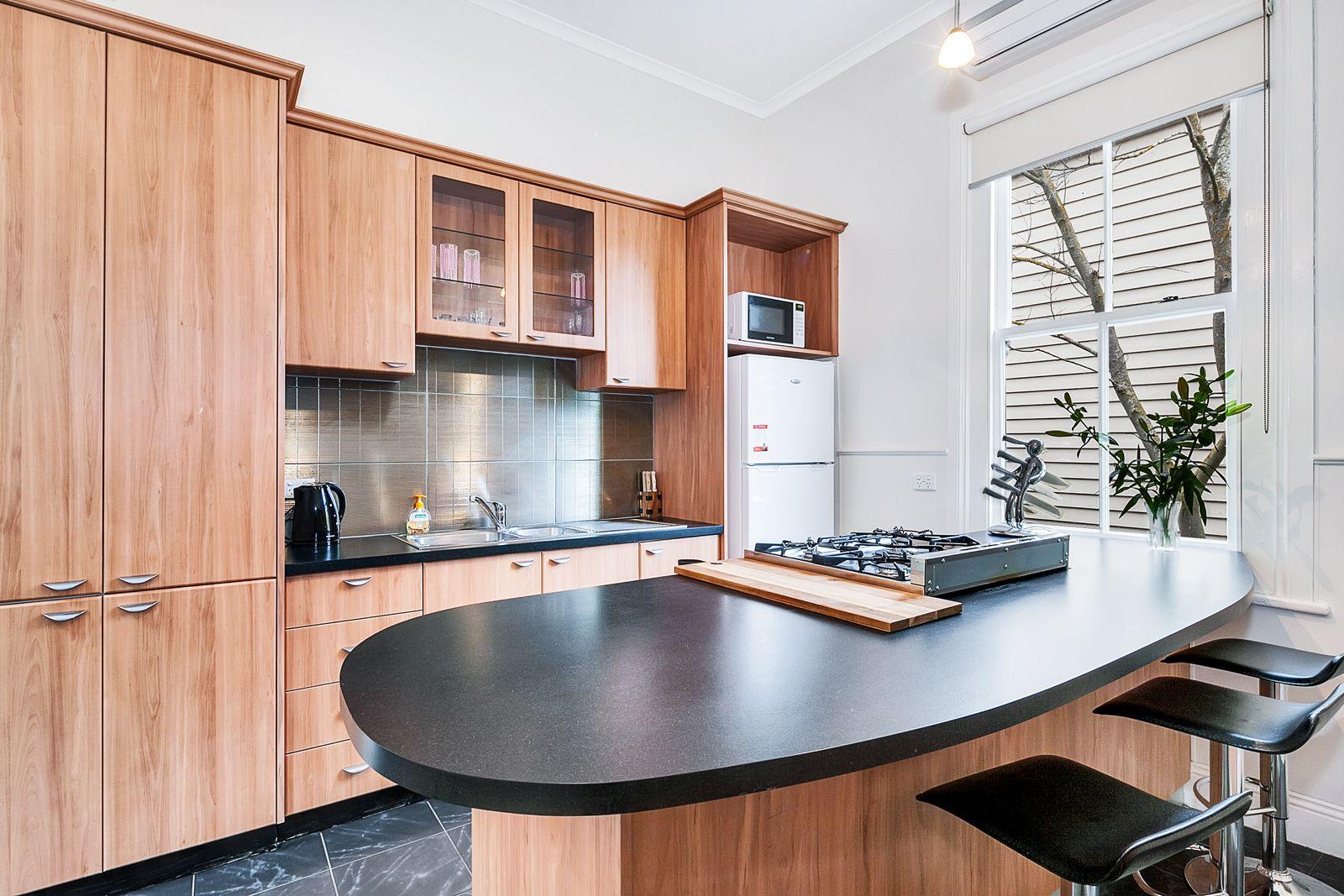 104 Drummond Street South, Ballarat Central VIC 3350, Image 1