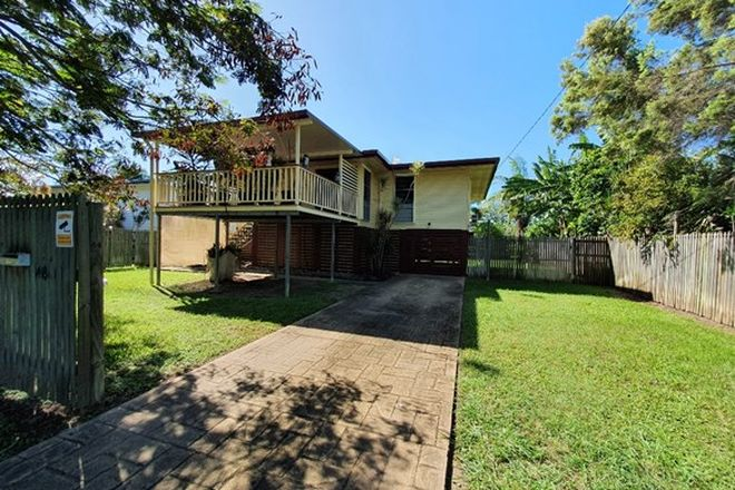 Picture of 48 Pixley Crescent, HEATLEY QLD 4814