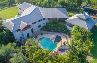 Picture of 28 Dungogie Drive, Tallebudgera QLD 4228