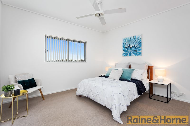 303/47 Main Street, Rouse Hill NSW 2155, Image 1