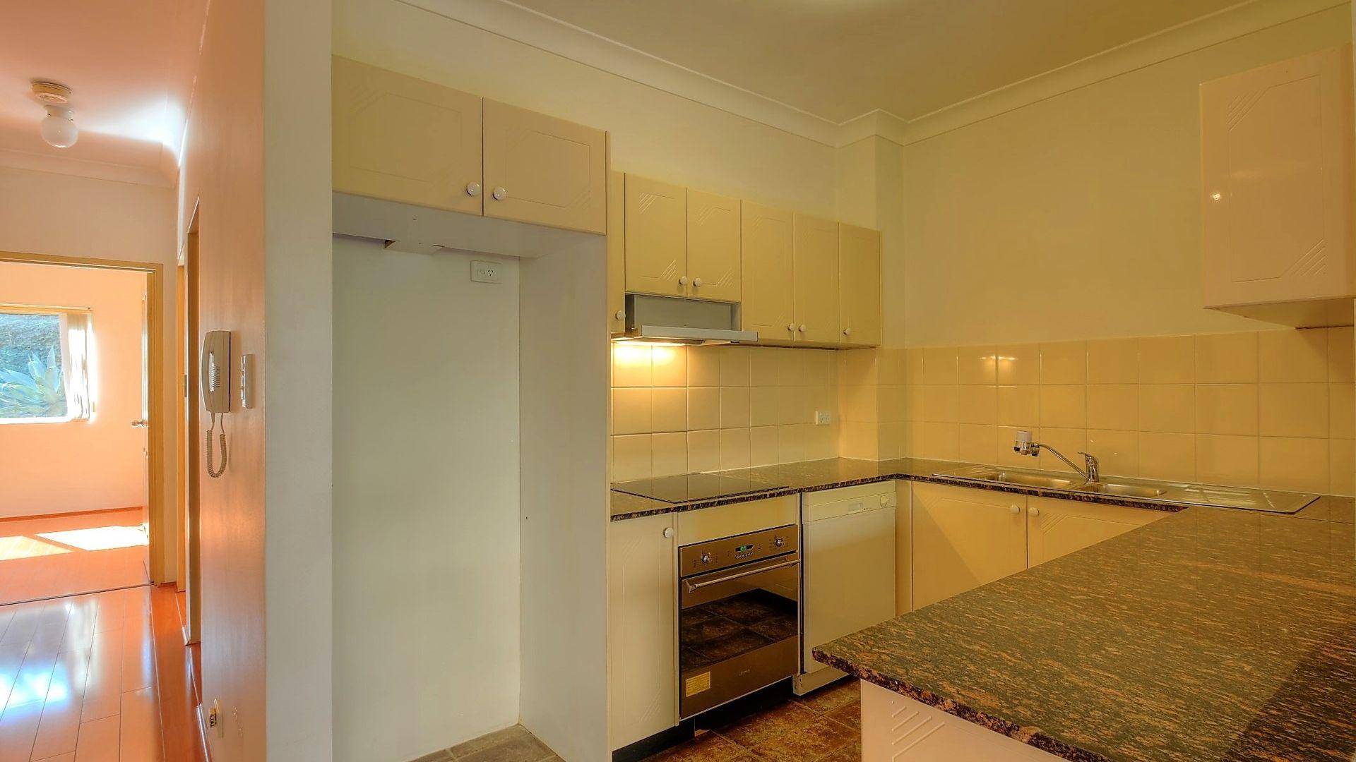 12/19-27 Glenmore Street, Naremburn NSW 2065, Image 1