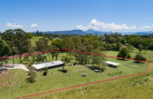 Picture of Kielvale NSW 2484