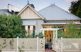 Picture of 8 Ripon Street South, Ballarat Central VIC 3350