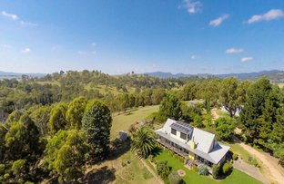 Picture of 25 Kemps Lane, Candelo NSW 2550