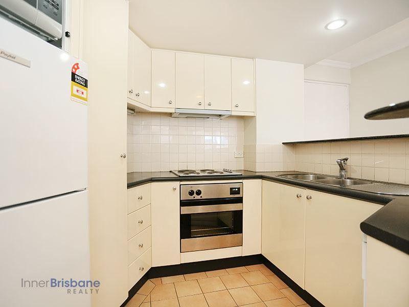 10/40 Sedgebrook Street, Spring Hill QLD 4000, Image 1